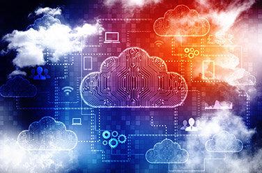 三井物産セキュアディレクション(MBSD)、国内初 Cloudflare WAF 向けマネージドセキュリティサービスを提供開始 MBSDセキュリティアナリストによりCloudflare WAFの機能を最大限に発揮