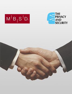製造業・物流業や個人情報を多く持つ大手企業へ向けた セキュリティ対策支援サービスで協業