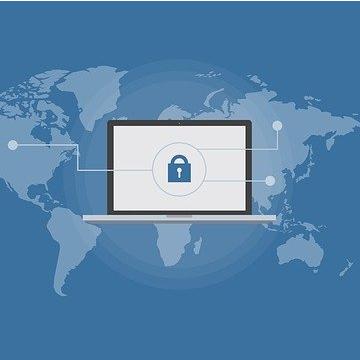 三井物産セキュアディレクションとベライゾン、日系グローバル企業、グループ企業、エンタープライズ企業の保護を目的にサイバーセキュリティ分野で協業開始