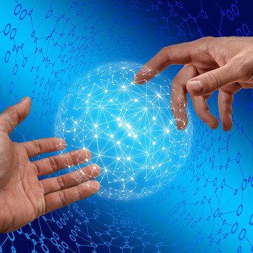 三井物産・企業リスクプロテクション協議会主催「情報セキュリティ対策セミナー」に登壇