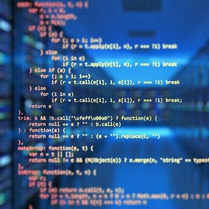 脆弱性情報の公開 (JVN#08191557)
