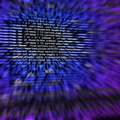 脆弱性情報の公開 (JVN#18056666)