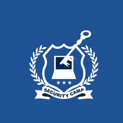 セキュリティ・キャンプ協議会に加入