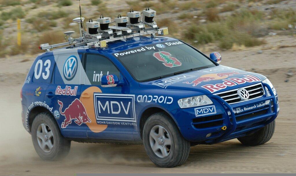 20210531_autonomous-car-A4gZnYS.jpg