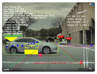 20210531_autonomous-car-zaIm8zs.png