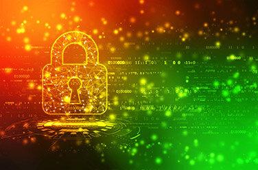 脆弱性情報の公開(JVN#52694228)