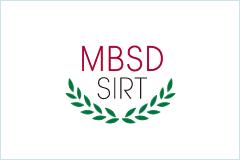 MBSD-SIRT